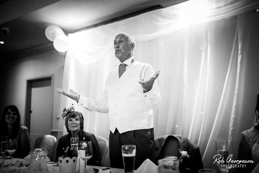 Mollington_Banastre_Hotel_Wedding_Photographer (55).jpg