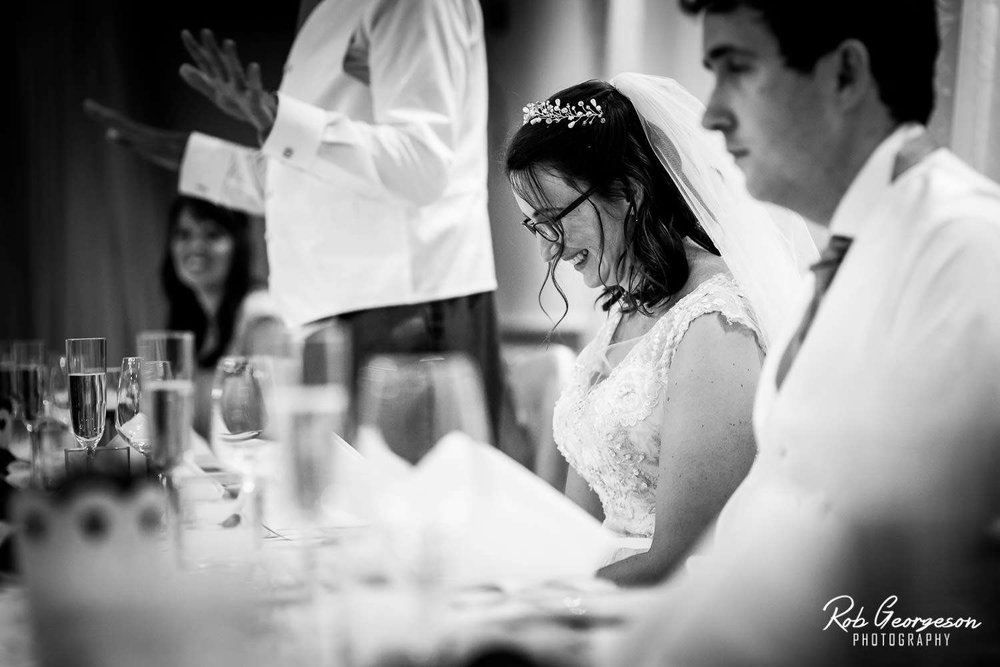 Mollington_Banastre_Hotel_Wedding_Photographer (56).jpg