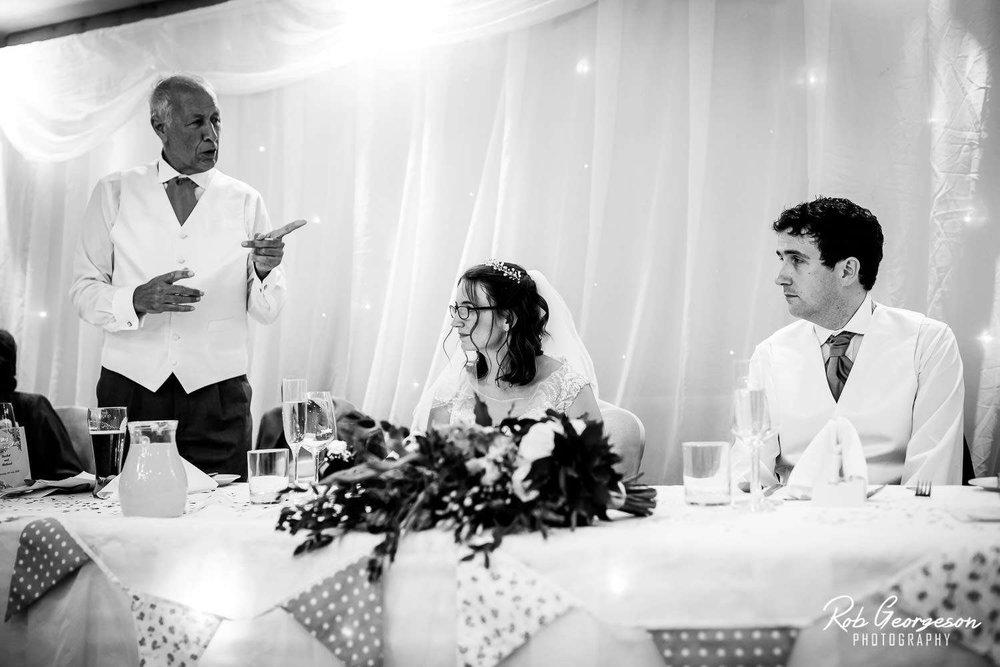 Mollington_Banastre_Hotel_Wedding_Photographer (57).jpg