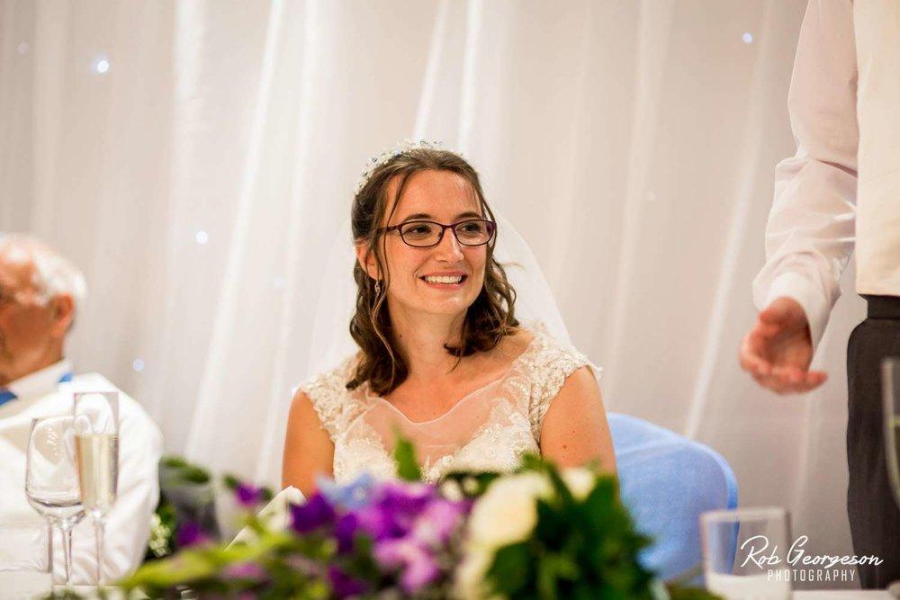 Mollington_Banastre_Hotel_Wedding_Photographer (59).jpg