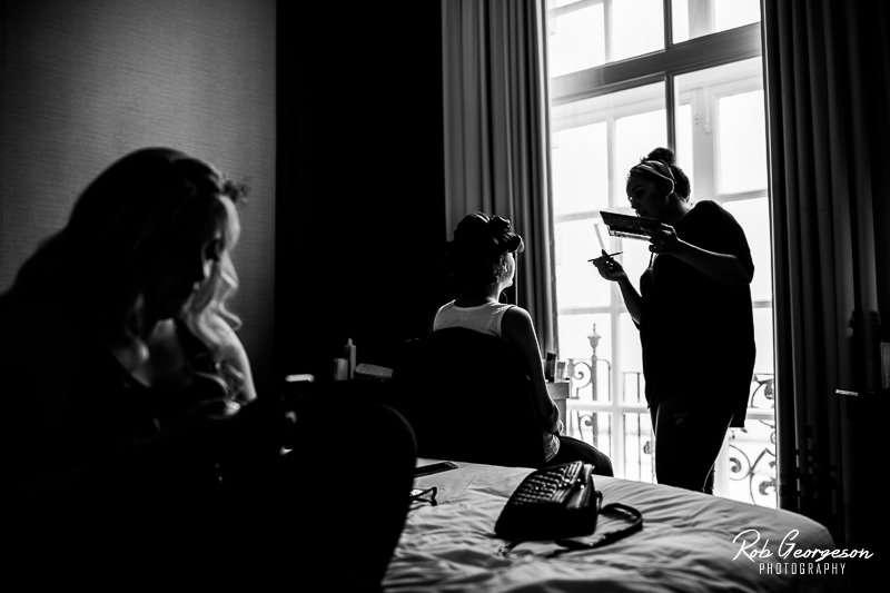 Aloft_Liverpool_Wedding_Photographer_001.jpg