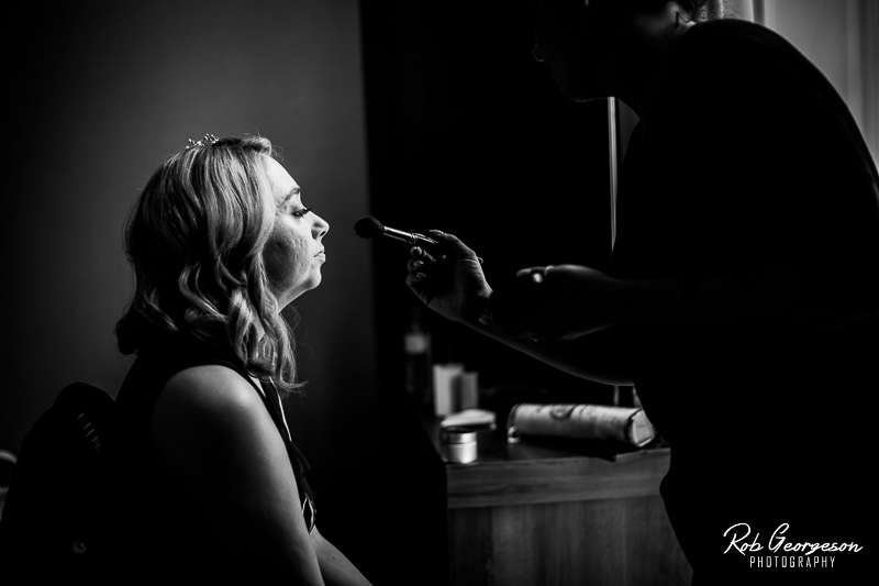 Aloft_Liverpool_Wedding_Photographer_009.jpg