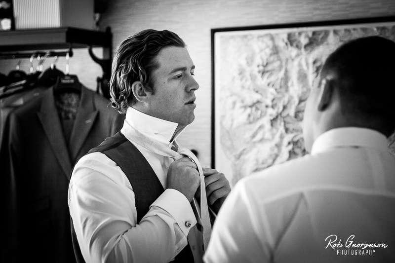 Aloft_Liverpool_Wedding_Photographer_012.jpg