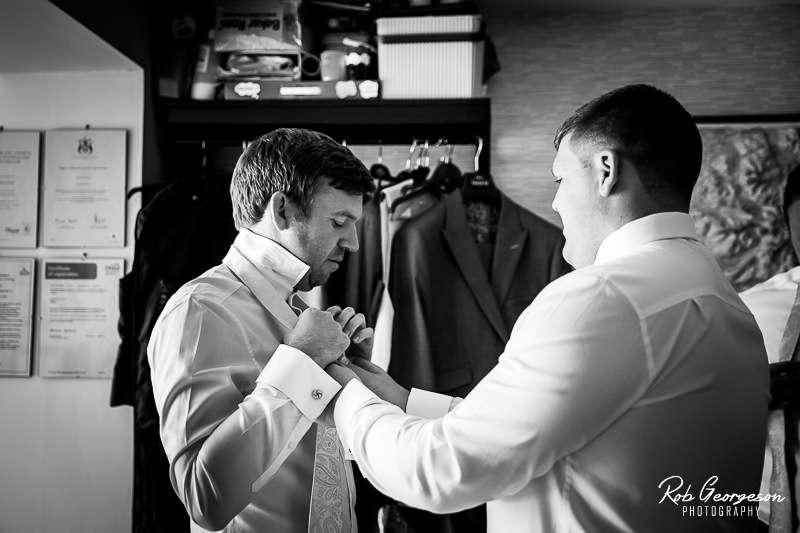 Aloft_Liverpool_Wedding_Photographer_013.jpg