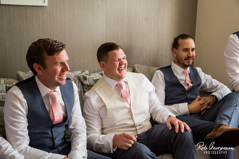 Aloft_Liverpool_Wedding_Photographer_016.jpg