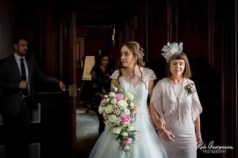 Aloft_Liverpool_Wedding_Photographer_025.jpg