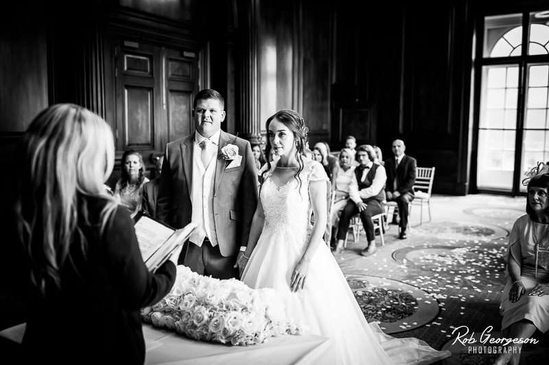 Aloft_Liverpool_Wedding_Photographer_028.jpg