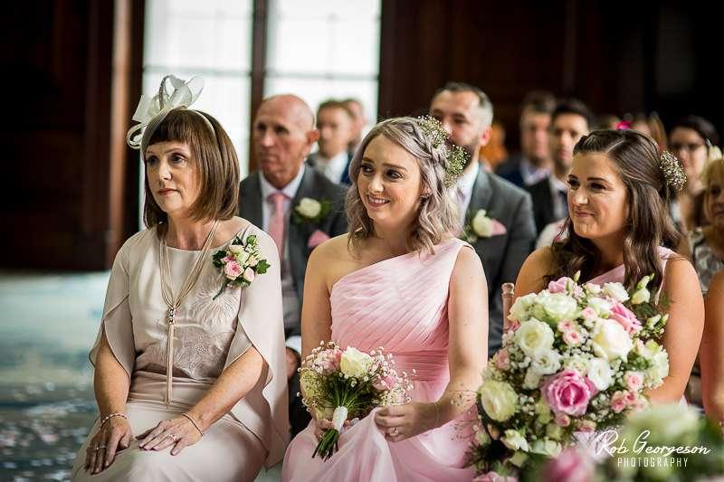 Aloft_Liverpool_Wedding_Photographer_030.jpg