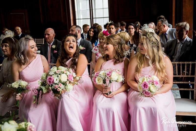 Aloft_Liverpool_Wedding_Photographer_036.jpg