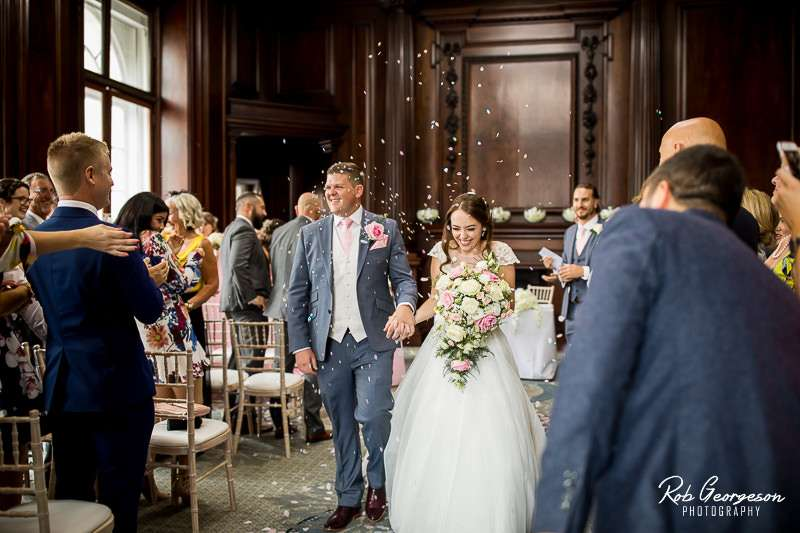 Aloft_Liverpool_Wedding_Photographer_037.jpg