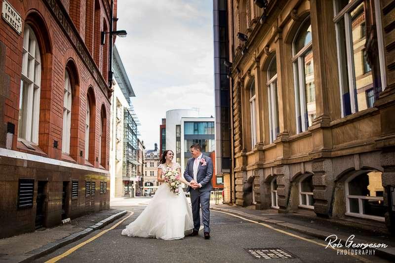 Aloft_Liverpool_Wedding_Photographer_043.jpg