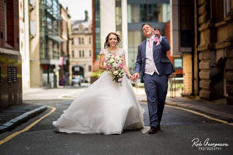 Aloft_Liverpool_Wedding_Photographer_044.jpg