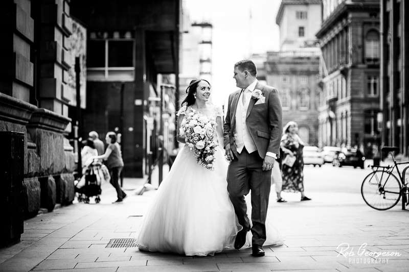 Aloft_Liverpool_Wedding_Photographer_045.jpg
