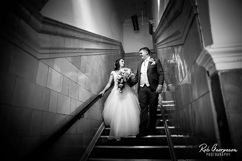 Aloft_Liverpool_Wedding_Photographer_049.jpg