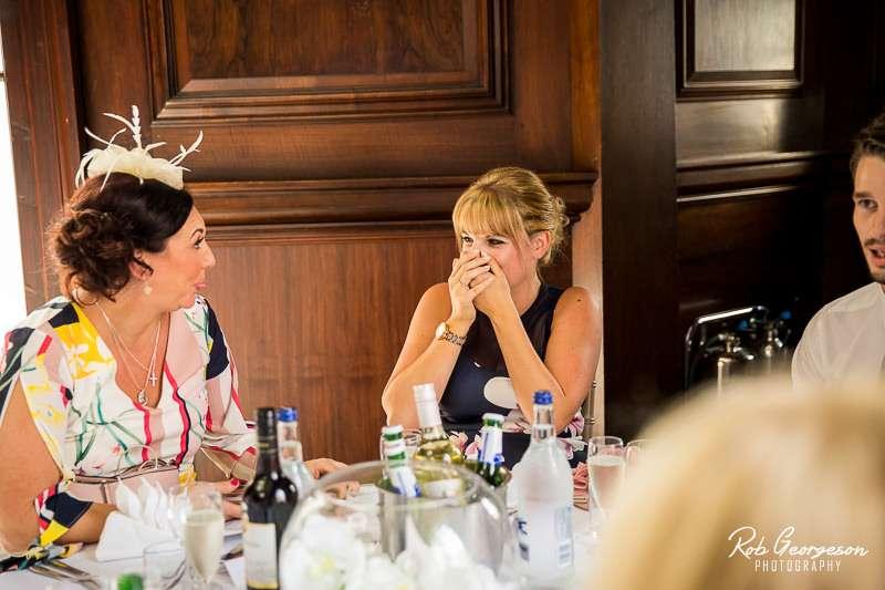 Aloft_Liverpool_Wedding_Photographer_052.jpg