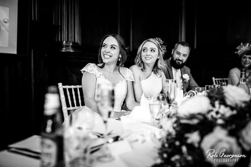 Aloft_Liverpool_Wedding_Photographer_058.jpg