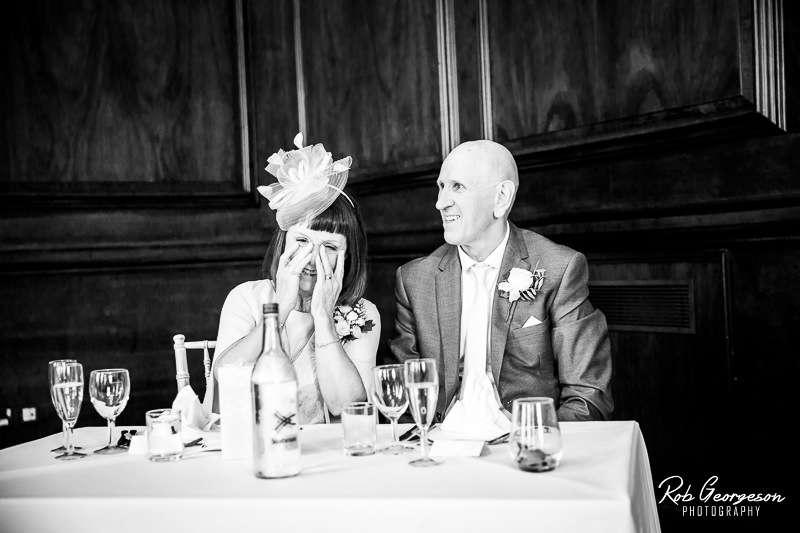 Aloft_Liverpool_Wedding_Photographer_061.jpg