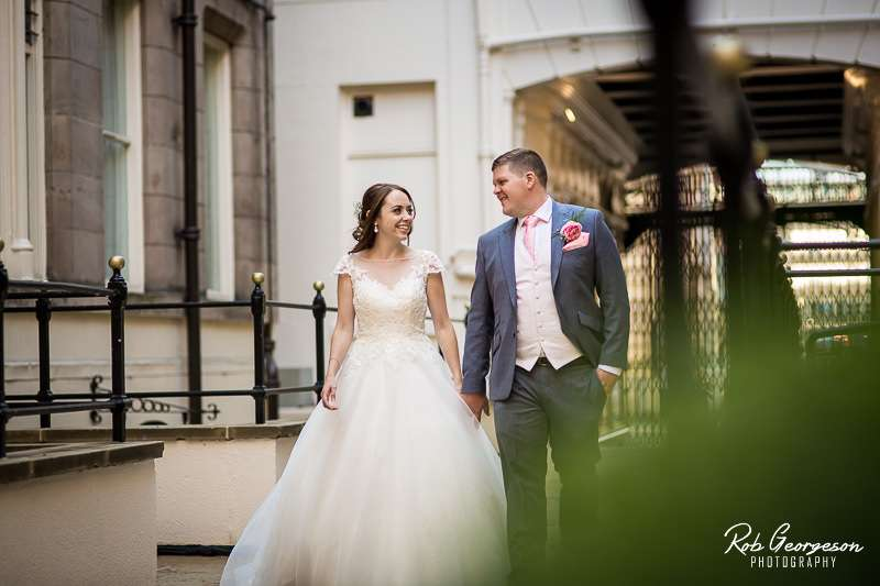 Aloft_Liverpool_Wedding_Photographer_066.jpg