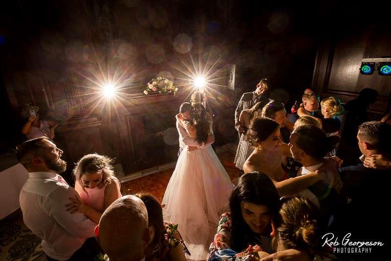 Aloft_Liverpool_Wedding_Photographer_074.jpg