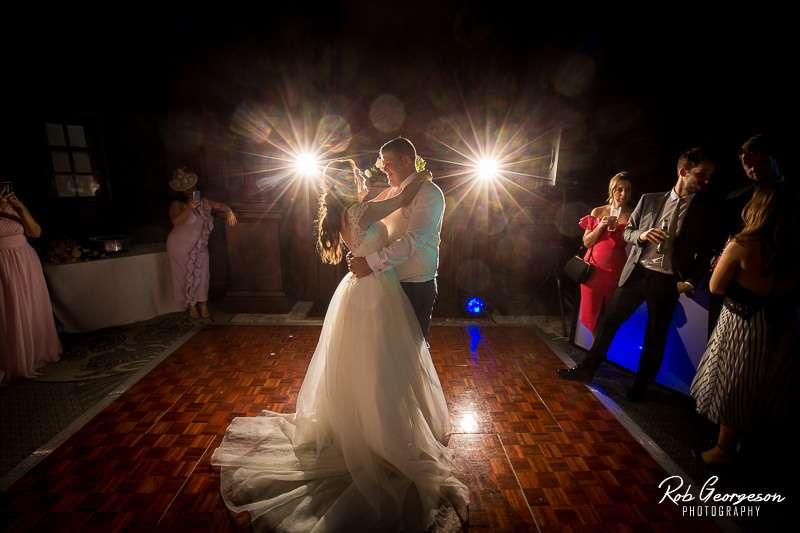Aloft_Liverpool_Wedding_Photographer_073.jpg