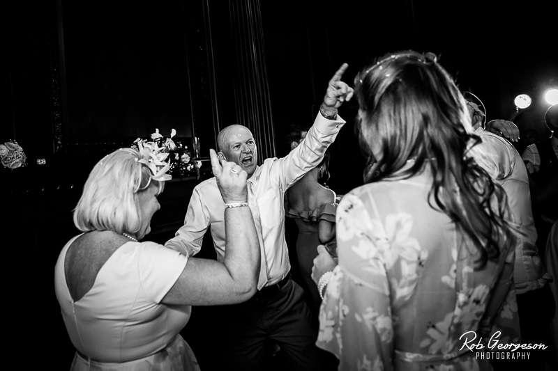 Aloft_Liverpool_Wedding_Photographer_076.jpg
