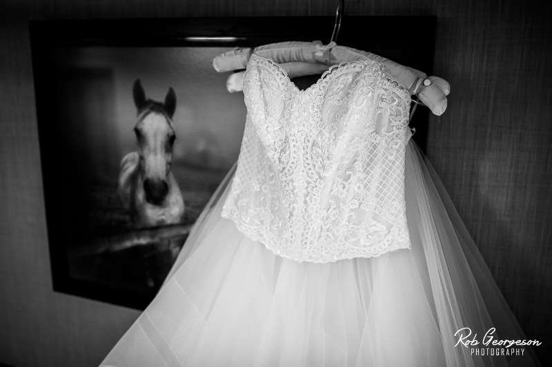 Stanneylands_Wedding_Photographer_005.jpg