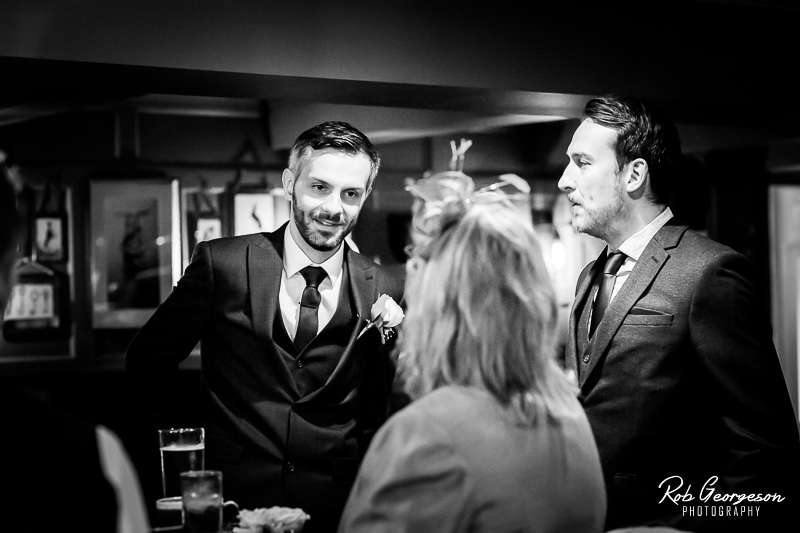 Stanneylands_Wedding_Photographer_010.jpg
