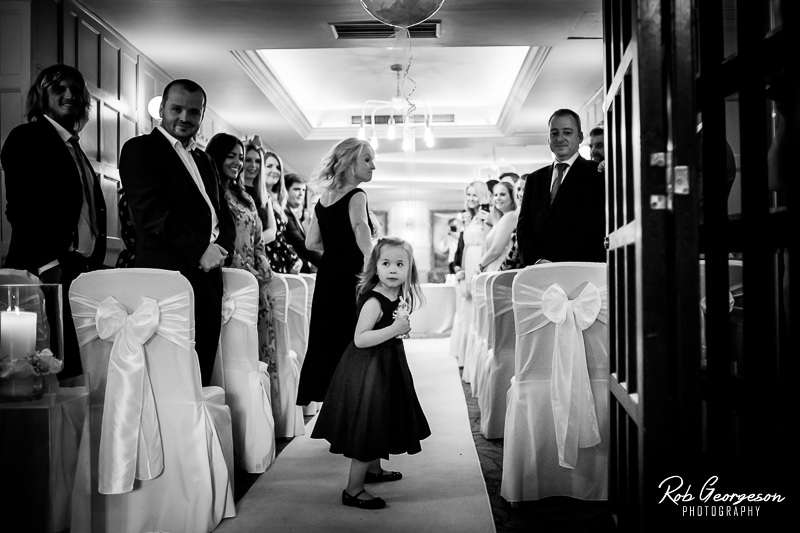 Stanneylands_Wedding_Photographer_012.jpg