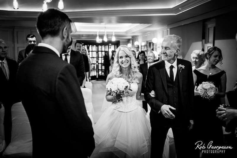 Stanneylands_Wedding_Photographer_014.jpg