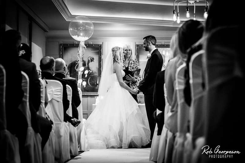 Stanneylands_Wedding_Photographer_016.jpg