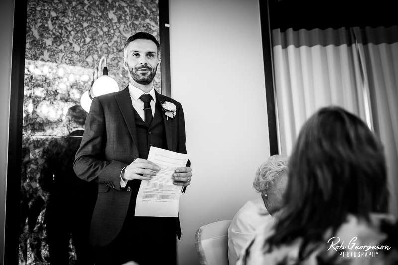 Stanneylands_Wedding_Photographer_031.jpg