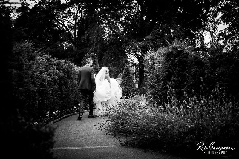 Stanneylands_Wedding_Photographer_035.jpg