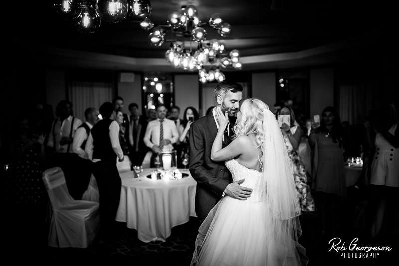 Stanneylands_Wedding_Photographer_042.jpg
