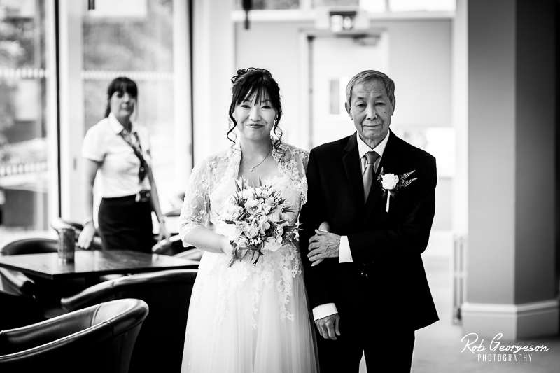 Chancellors_Hotel_Manchester_Wedding_photographer (2).jpg