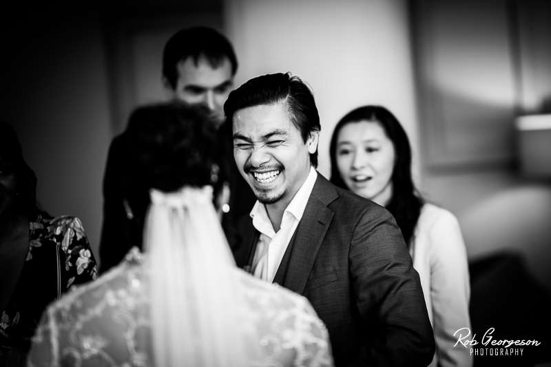 Chancellors_Hotel_Manchester_Wedding_photographer (16).jpg