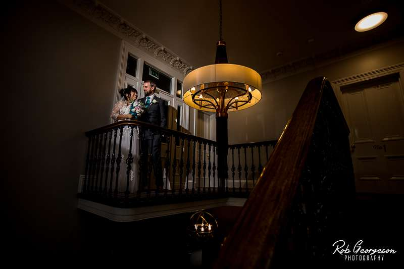 Chancellors_Hotel_Manchester_Wedding_photographer (20).jpg