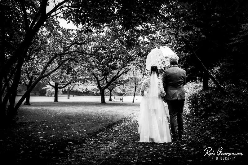 Chancellors_Hotel_Manchester_Wedding_photographer (21).jpg