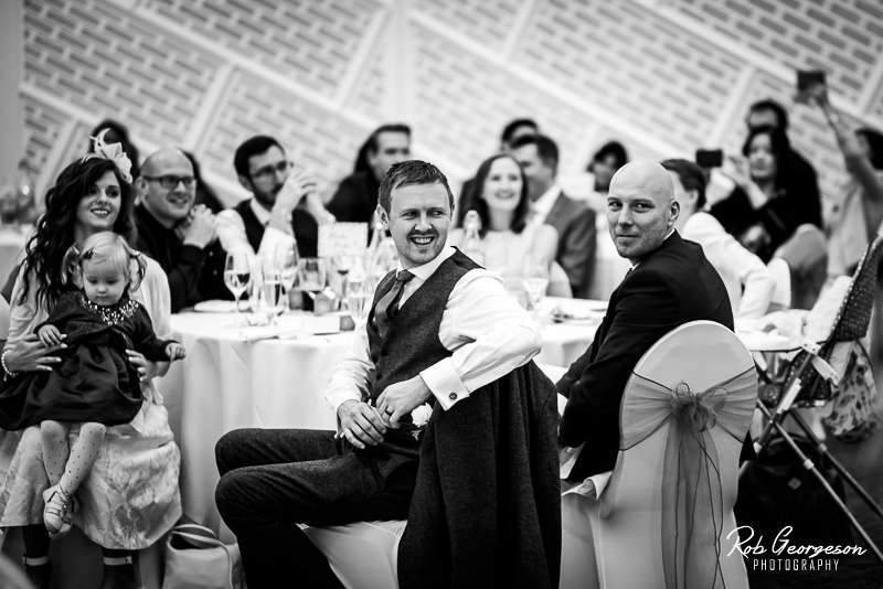 Chancellors_Hotel_Manchester_Wedding_photographer (23).jpg