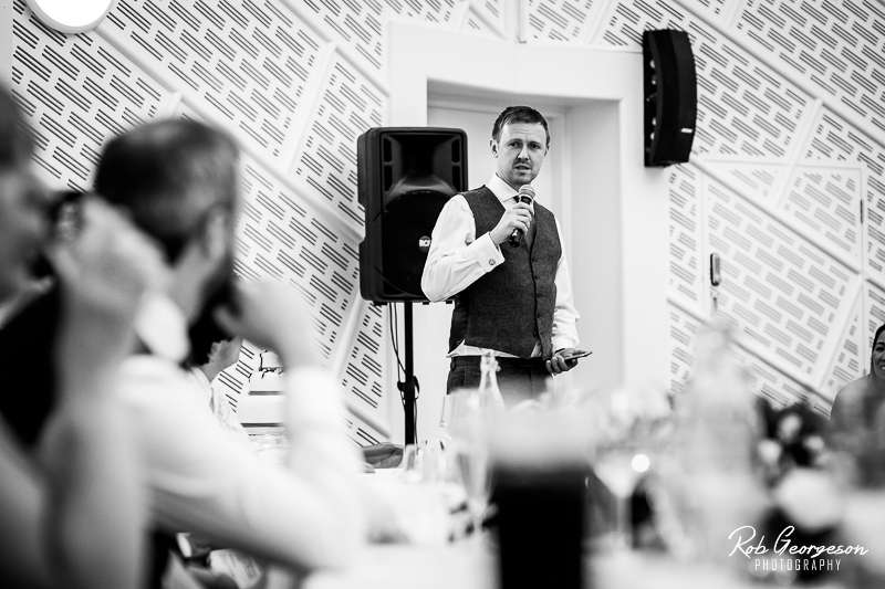 Chancellors_Hotel_Manchester_Wedding_photographer (27).jpg
