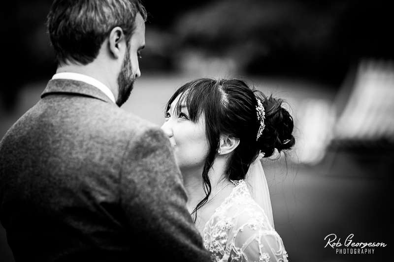 Chancellors_Hotel_Manchester_Wedding_photographer (30).jpg