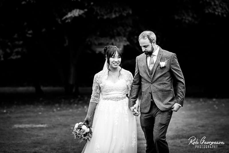Chancellors_Hotel_Manchester_Wedding_photographer (31).jpg