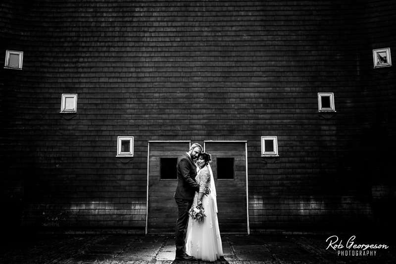 Chancellors_Hotel_Manchester_Wedding_photographer (33).jpg