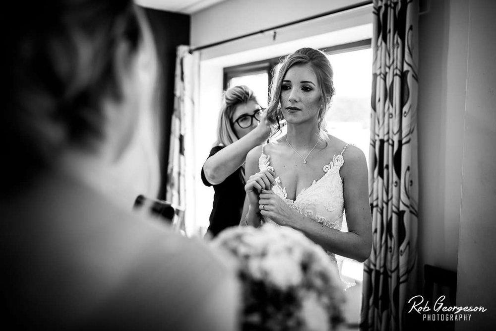 Ferraris_Country_House_Wedding_Photographer_017.jpg