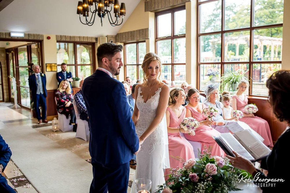 Ferraris_Country_House_Wedding_Photographer_031.jpg