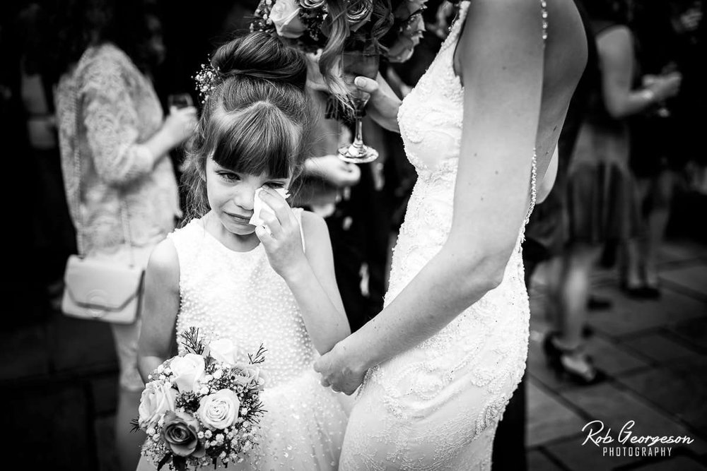 Ferraris_Country_House_Wedding_Photographer_039.jpg