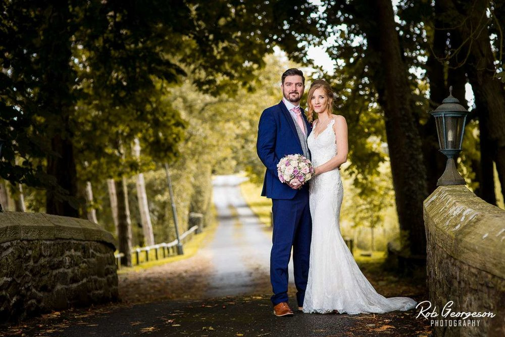 Ferraris_Country_House_Wedding_Photographer_047.jpg