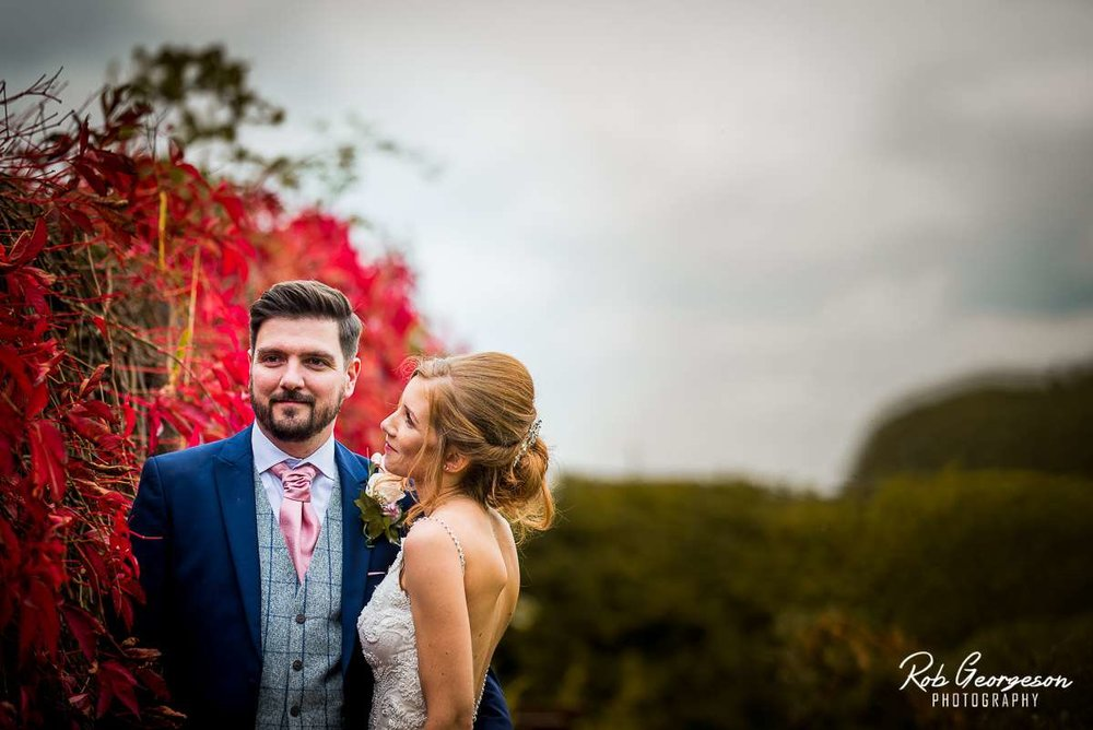 Ferraris_Country_House_Wedding_Photographer_057.jpg