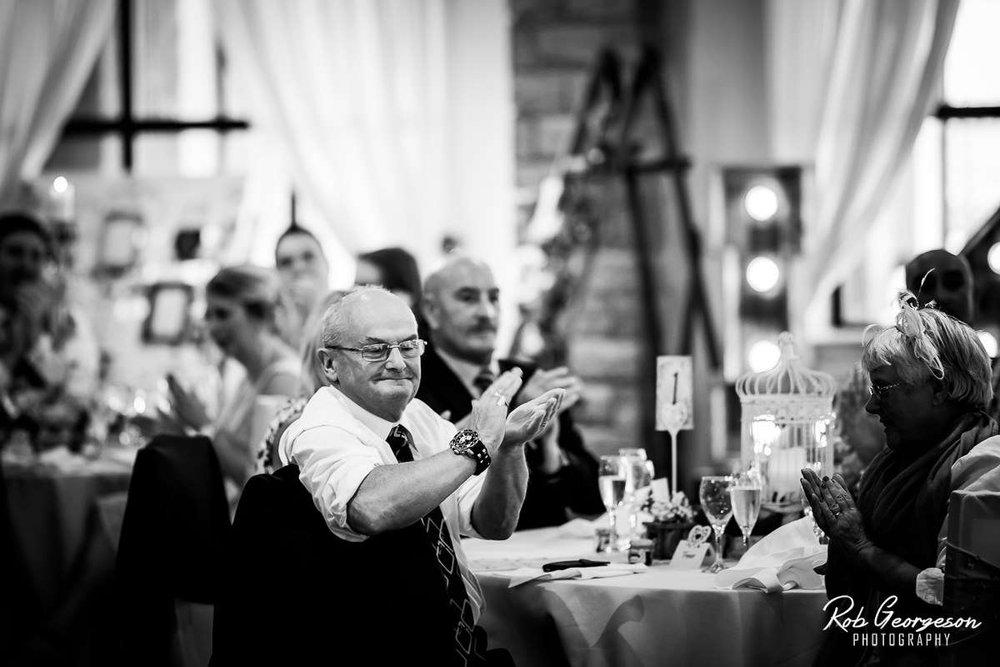 Ferraris_Country_House_Wedding_Photographer_063.jpg