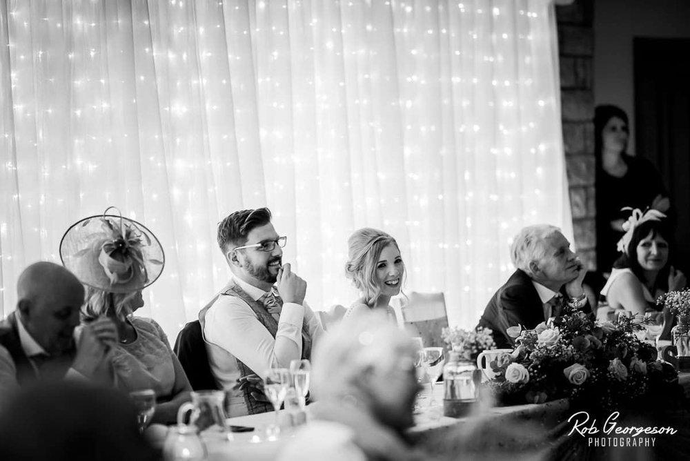Ferraris_Country_House_Wedding_Photographer_072.jpg