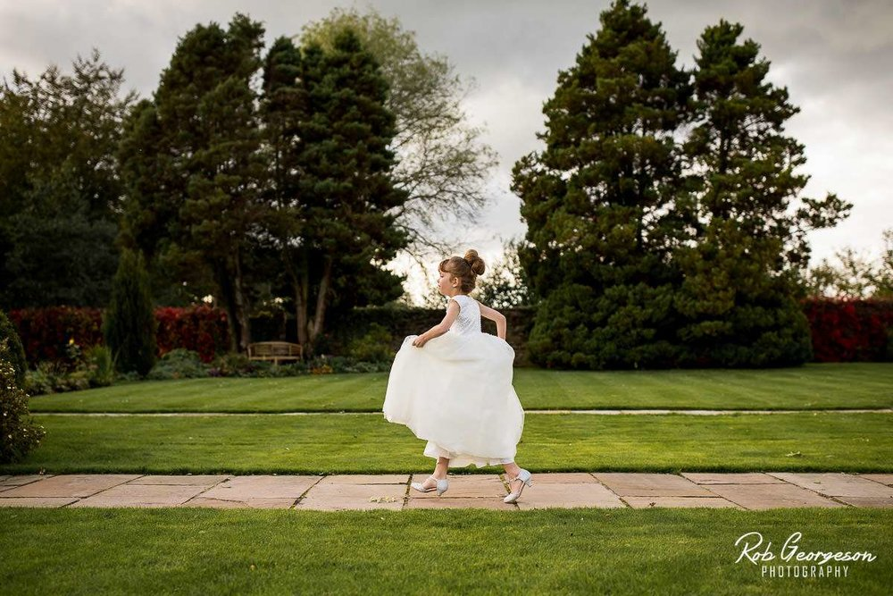 Ferraris_Country_House_Wedding_Photographer_079.jpg